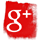 UDF2 Gaming: Google+